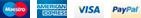 logo thanh toán