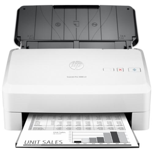 MÁY QUÉT HP SCANJET PRO 3000 S3 (L2753A)1