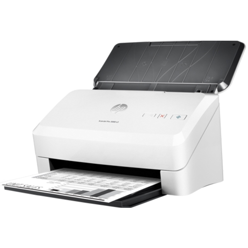 MÁY QUÉT HP SCANJET PRO 3000 S3 (L2753A)2