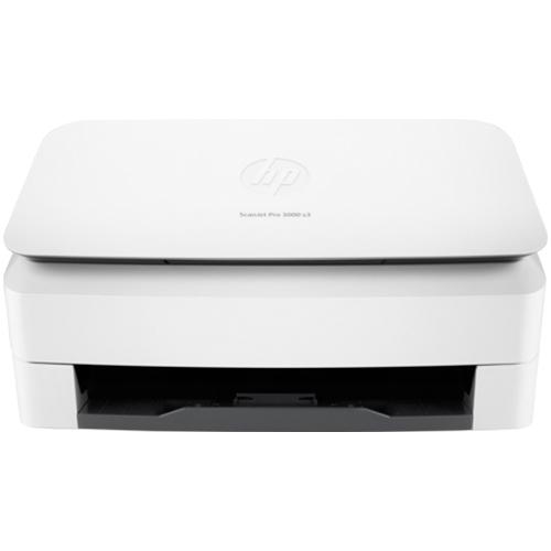 MÁY QUÉT HP SCANJET PRO 3000 S3 (L2753A)3