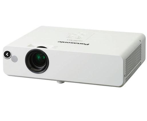 Máy chiếu Panasonic LB280A