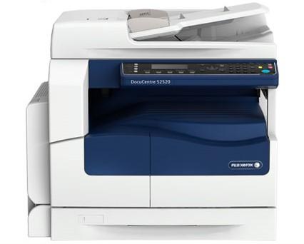 Máy photocopy Fuji Xerox 2320