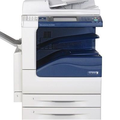 Máy photocopy Fuji Xerox 3065CPS