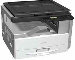Máy photocopy Ricoh 2001L