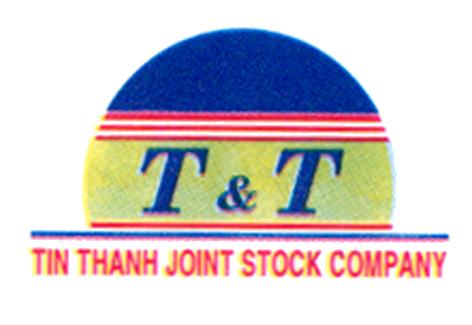 Công ty Tín Thanh