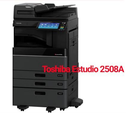 may-photocopy-toshiba-estudio-2508a